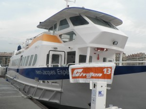 P1290717