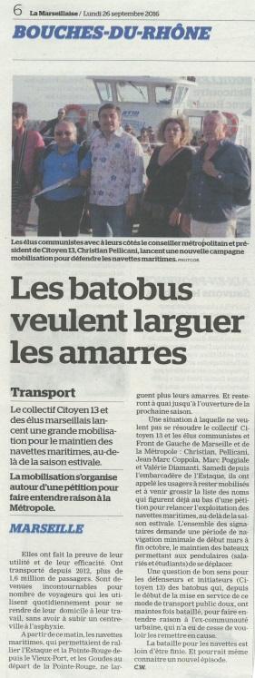 la-marseilaise-batobus26-06-2016