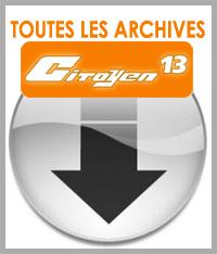 archivesc13